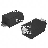 US1KFA - Fairchild Semiconductor Corporation - Rectificadores