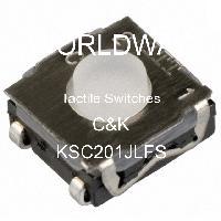 KSC201JLFS - CK
