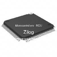 EZ80F92AZ020SG - IXYS Corporation