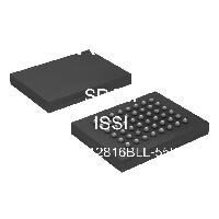 IS62WV12816BLL-55BI - Integrated Silicon Solution Inc