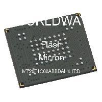 MT29F1G08ABBDAH4-IT:D - Micron Technology Inc - Blitz
