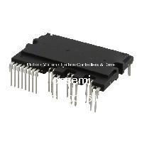 FSBF10CH60B - ON Semiconductor