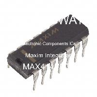 MAX414EPD+ - Maxim Integrated Products