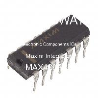 MAX489EPD - Maxim Integrated Products