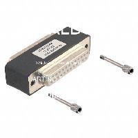 09643007220 - HARTING Technology Group - D-Sub Adaptor & Pengganti Gender