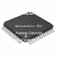 ADUC848BSZ8-5 - Analog Devices Inc