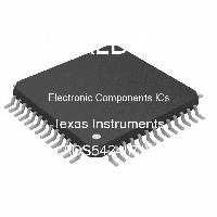 ADS5424IPJY - Texas Instruments - Electronic Components ICs