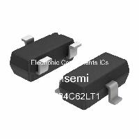 BZX84C62LT1 - ON Semiconductor