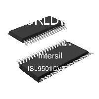ISL9501CVZ-T - Renesas Electronics Corporation - 開關控制器