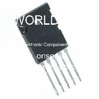 NJL21194DG - ON Semiconductor