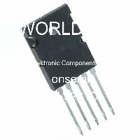 NJL3281D - ON Semiconductor