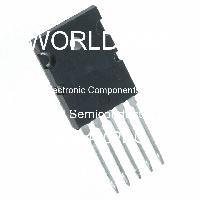 NJL4302DG - ON Semiconductor