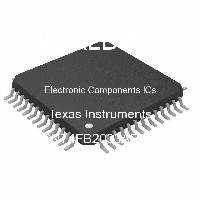 SN74FB2033ARCR - Texas Instruments