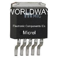 LM2576-12BU - Microchip Technology Inc