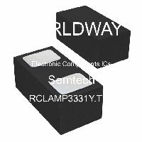 RCLAMP3331Y.TFT - Semtech Corporation