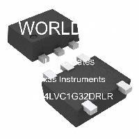 SN74LVC1G32DRLR - Texas Instruments - 論理ゲート