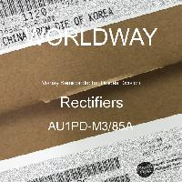 AU1PD-M3/85A - Vishay Semiconductor Diodes Division - redresoare