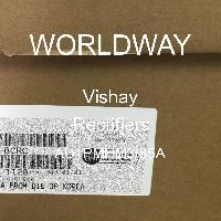 AU1PMHM3/85A - Vishay Intertechnologies - Rectificadores