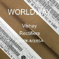 AR1PK-M3/85A - Vishay Semiconductor Diodes Division - Rectifiers