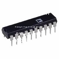 AD7821KNZ - Analog Devices Inc - Analog to Digital Converters - ADC