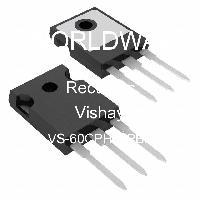 VS-60CPH03PBF - Vishay Semiconductors