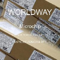 DSPIC33FJ32MC204-I/PT - Microchip Technology Inc - Digital Signal Processors & Controllers - DSP