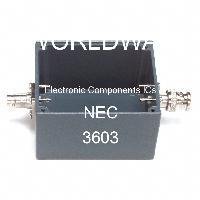 Pack of 100 TVS DIODE 9V 15.4V SOD123FL SMF9.0A-TP