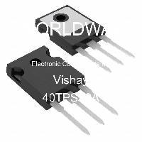 40TPS12A - Vishay Semiconductors - 電子部品IC