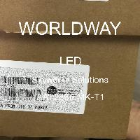 AAT2866IMK-T1 - Skyworks Solutions Inc. - LED