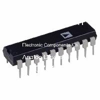 AD7548KN - Analog Devices Inc