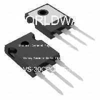 VS-30CPQ045-N3 - Vishay Semiconductors