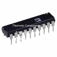 DAC8228FP - Analog Devices Inc