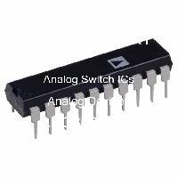 ADG333ABNZ - Analog Devices Inc
