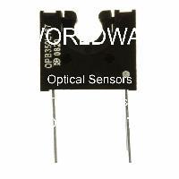 OPB350L187 - TT Electronics - Optical Sensors
