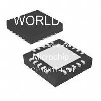 MCP1631T-E/ML - Microchip Technology Inc