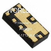 ALM-1712-BLKG - Broadcom Limited