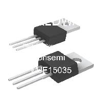 MJE15035 - ON Semiconductor