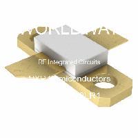 MRF21010LR1 - NXP Semiconductors