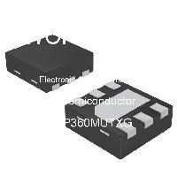 NCP360MUTXG - ON Semiconductor