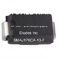 SMAJ170CA-13-F - Diodes Incorporated