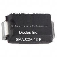 SMAJ22A-13-F - Zetex / Diodes Inc