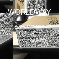 08055K390FAWTR - AVX Corporation - Kapasitor Keramik Multilayer MLCC - SMD / SMT