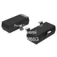 BCW66G - ON Semiconductor