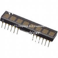 HDSP-2131 - Broadcom Limited