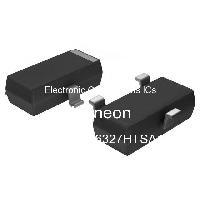 BC858CE6327HTSA1 - Infineon Technologies AG