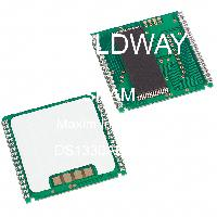 DS1330ABP-100 - Maxim Integrated Products