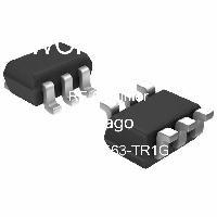 MGA-61563-TR1G - Broadcom Limited