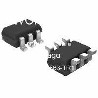 MGA-81563-TR1 - Broadcom Limited