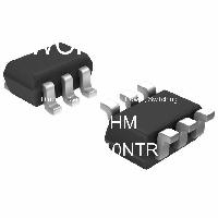 UMN10NTR - Rohm Semiconductor - Diodes - General Purpose, Power, Switching