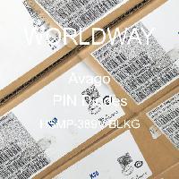 HSMP-389V-BLKG - Broadcom Limited - Diodi PIN